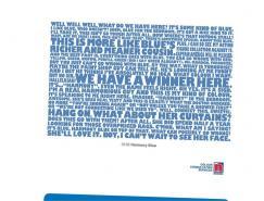立邦漆平面廣告設計