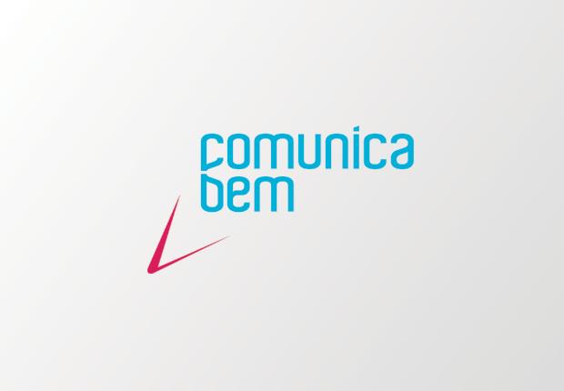 葡萄牙设计师luisnunesLOGO设计