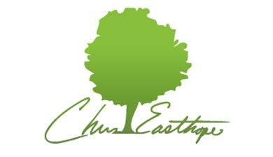 casey标志设计欣赏
