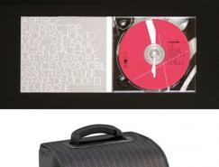 C100CD版面设计