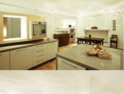38one室內設計作品