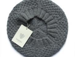 KINROSS羊绒时装品牌VI设计