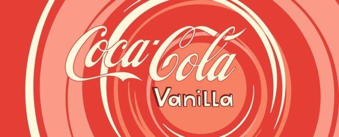 最新可口可乐(Coca-Cola)饮料包装设计