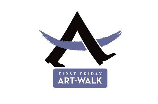 ARTWALK品牌设计