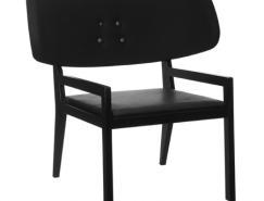 米兰GrandDanois展会椅子设计
