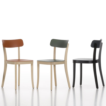 jasper morrison basel. Black Bedroom Furniture Sets. Home Design Ideas