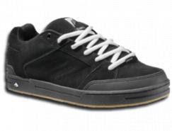 时尚休闲板鞋png图标