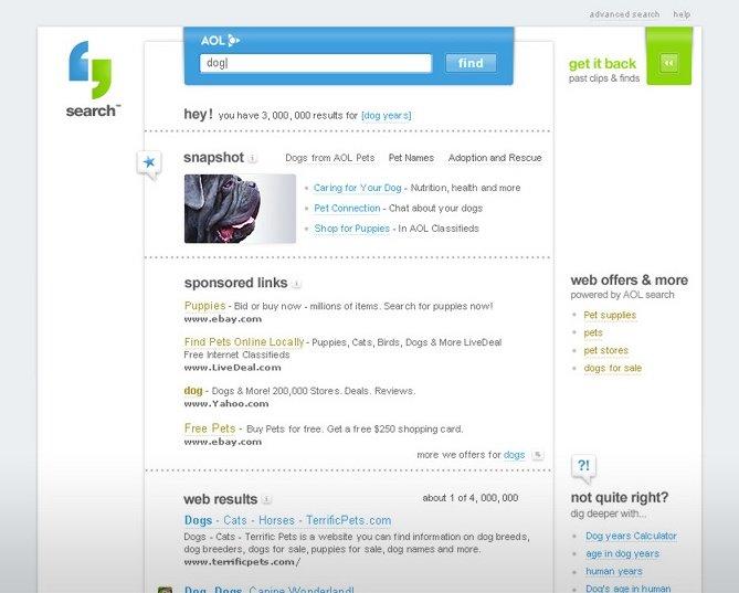 samdallyn网页界面设计