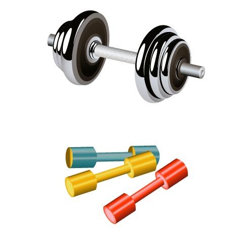 体育器_体育器材有哪些_体育器材报价_生产厂家土巴