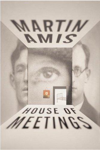 时装杂志_smashing杂志评选的最优秀的图书封面设计(4) - 设计之家