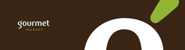 爱沙尼亚LOOVVOOL品牌设计欣赏之二