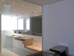 BelaCintra公寓设计欣赏