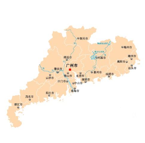 广东省全图高清版_广东地图全图高清版_广东地图全图