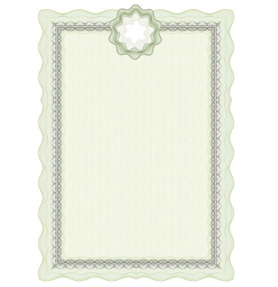 关键字: 票证底纹,防伪底纹,证书边框,荣誉证书底纹,矢量证书底纹,票据底纹,矢量素材