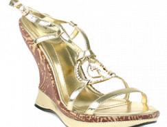 时尚鞋包PNG图标256X256