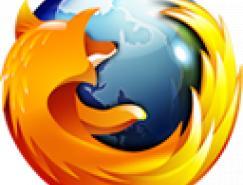 各种网页浏览器PNG图标128X128