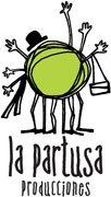 jacquier标志设计欣赏