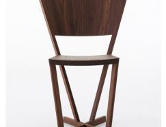 Bernard椅子设计