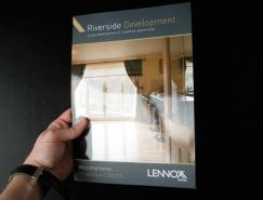 LENNOX房产画册欣赏