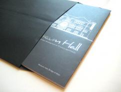 MuseumHall房产画册欣赏