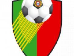 欧洲足球联赛LOGO图标PNG