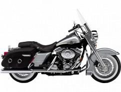 10款摩托车PNG图标512X512