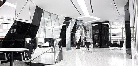 raffles-city-beijing-sales-office-by-smc-alsop-asia-img_7424.jpg