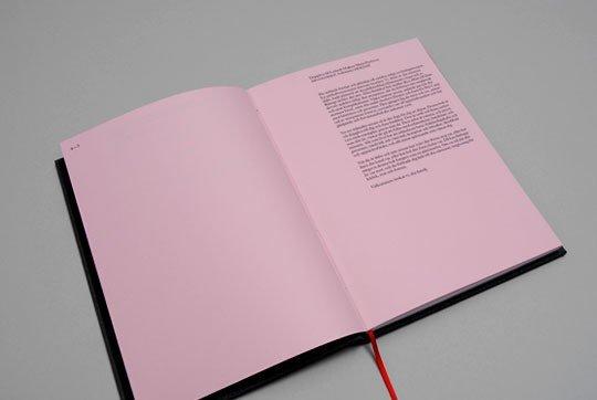 淘宝免费模板 > 书本页面设计_书本封面设计  书籍目录页面设计_图片图片