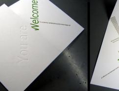 TRIP卡片設計