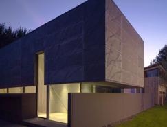 ProjectX别墅设计欣赏