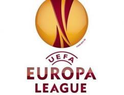 欧洲联盟杯更名UEFA欧洲联赛新LOGO发布