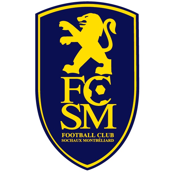 足球队徽边框素材