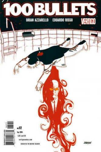 文化类书籍封面设计_50个动漫书籍封面设计 - 设计之家