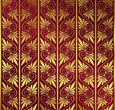 背景,花纹,时尚花纹,金色花纹,时尚背景,实用背景花纹,矢量素材,eps
