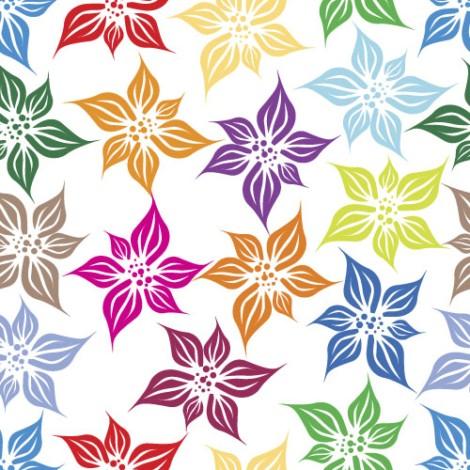 关键字: 矢量花纹,背景,花纹,时尚花纹,花朵,时尚背景,实用背景花纹,矢量素材,EPS格式