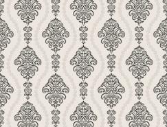 实用花纹底纹背景矢量素材(46)