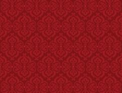 实用花纹底纹背景矢量素材(50)