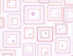 实用花纹底纹背景矢量素材(53)