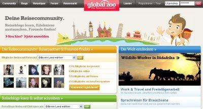 Global Zoo