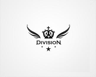 magicshadow标志设计