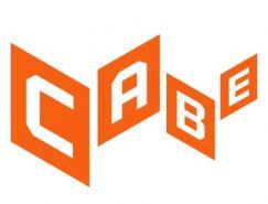英国设计师johnsonbanks标志设计