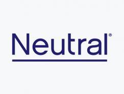 Neutral日化用品品牌兴旺国际娱乐