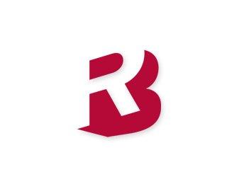 30款优秀logo设计欣赏