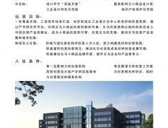 """""""创意义乌""""海报快3彩票官网大赛征集◎方案"""