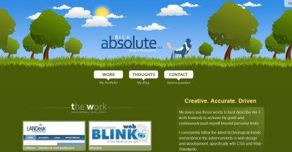 25个大自然a背景背景的网页设计word绘制课程表表头图片