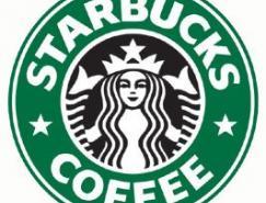 星巴克咖啡品牌平面365bet集锦