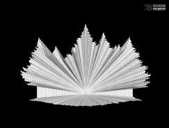 OLYMPUS长焦相机SP-565UZ广告欣赏