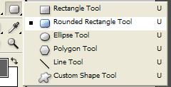 Photoshop教程:制作质感3D网页按钮_网页教学2