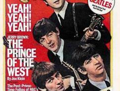 音乐杂志《RollingStone》经