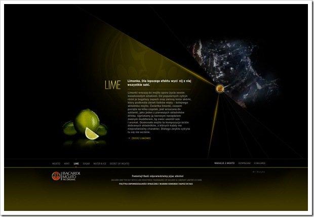 国外大棚和酒结构竹木及网页设计塑料品牌平面饮料的设计图